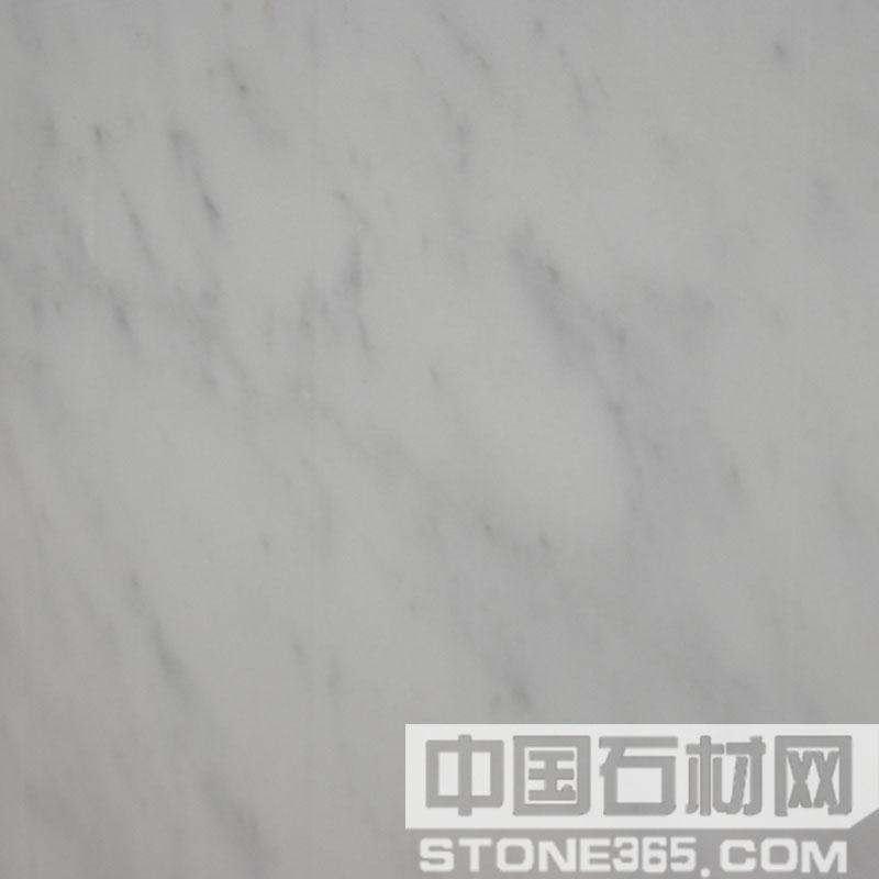 卡拉拉白石材样板