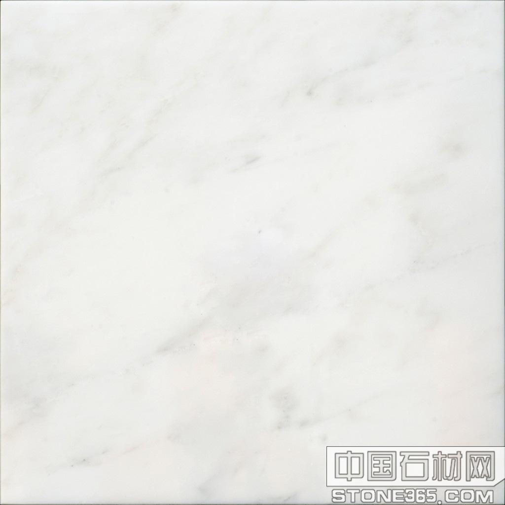 汉白玉石材