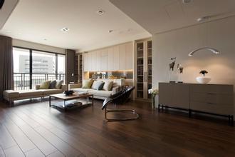 家装如何防水防台风,答案是选择石材装修!
